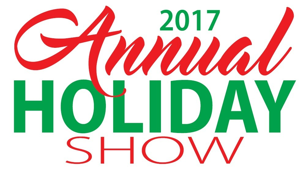 Image result for holiday show